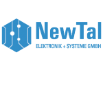 NewTal Elektronik + Systeme GmbH