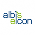 logo-albis-elcon-timeline