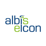 albis-elcon (Germany)