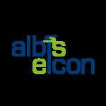 albis-elcon (Deutschland)