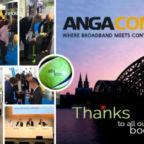 anga_com_review_banner