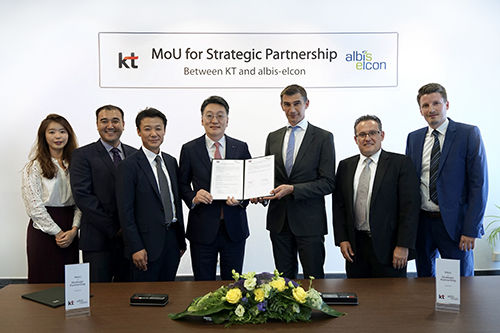 mou-kt-albis-elcon_1