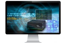 albis-elcon-scenegate-sdk: Software development kit for SceneGate set-top box